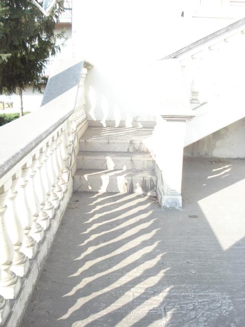 Casa Indipendente in vendita Rif. 4061064