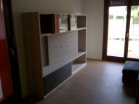 Appartamento in vendita a Limena