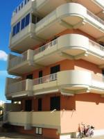 appartamento in affitto Milazzo foto 003__img_5612.jpg