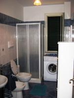 appartamento in affitto Milazzo foto 022__img_5624.jpg