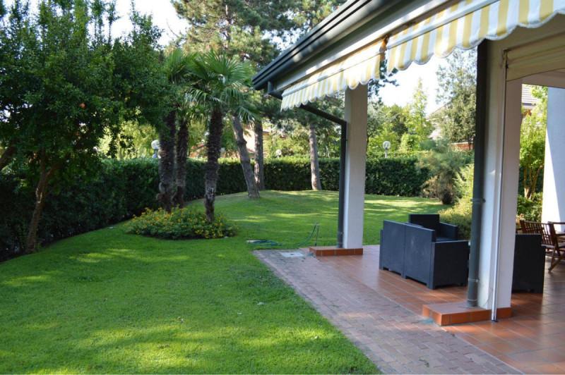 Casa Indipendente in ottime condizioni arredato in vendita Rif. 9462645