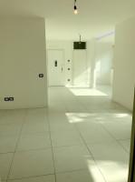 APPARTAMENTO 3 CAMERE CON ASCENSORE IN CLASSE A CENTRO VOLTABAROZZO