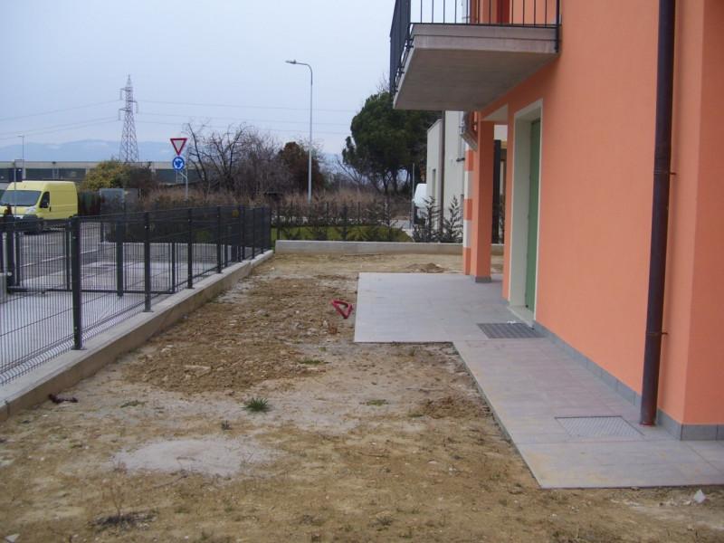 Villa a Schiera in vendita a Monticello Conte Otto, 4 locali, zona Zona: Cavazzale, prezzo € 350.000   CambioCasa.it