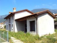 casa singola in vendita Borso del Grappa foto 1__10___small_.jpg