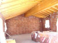casa singola in vendita Borso del Grappa foto 1__2___small_.jpg