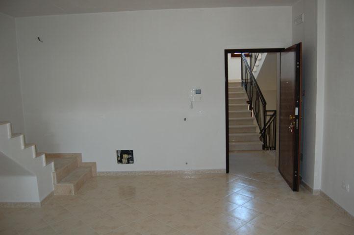 Appartamento in vendita Rif. 4061805