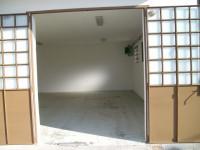 casa singola in vendita Padova foto alim1175.jpg