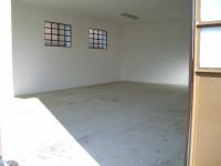 casa singola in vendita Padova foto alim1176.jpg