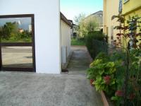 casa singola in vendita Padova foto alim1179.jpg
