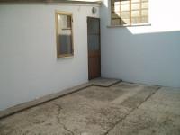 casa singola in vendita Padova foto esterno_centrale_termica.jpg