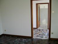 casa singola in vendita Padova foto soggiorno.jpg