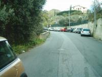 terreno in vendita Reggio di Calabria foto terreno_zio_demi__2_.jpg