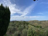 casa singola in vendita Santa Lucia del Mela foto 009__10_panorama1.jpg