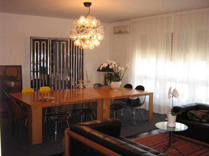 Appartamento in vendita Rif. 4062396