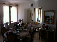 Apartment for Sale in Este
