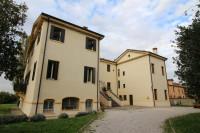 Appartamento in vendita a Teolo