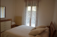 appartamento in affitto Abano Terme foto 003__03_cameramatrimonialeabano.jpg