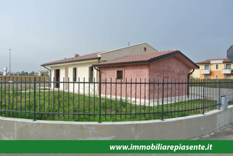 Villa in Vendita a Arcole