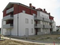 vendo nuovo appartamento a selvazzano piano secondo con mansarda 2 camere 2 bagni
