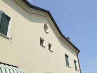 Sant'Angelo di Piove - Mini appartamento al piano terra con taverna