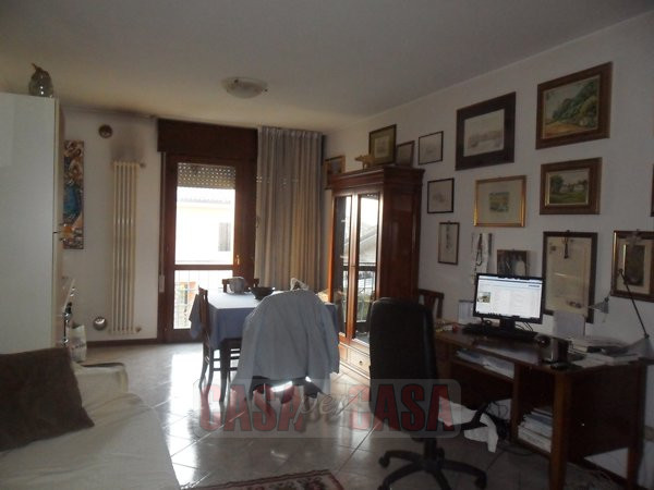 Appartamento in vendita a Sant'Elena