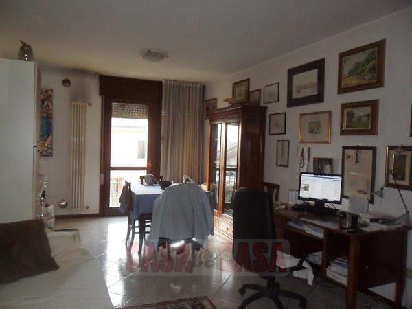 Appartamento in vendita Rif. 4063196