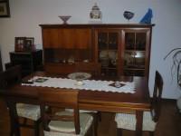 Appartamento in vendita a Vigodarzere