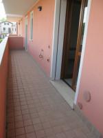 Padova Mini app.to su nuova costruzione rif.323