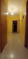 appartamento in vendita Pace del Mela foto 006__5_corridoio.jpg