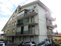 appartamento in vendita Pace del Mela foto 012__11_immobile_1.jpg