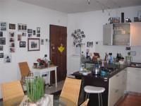 Appartamento in vendita a Villanova di Camposampiero