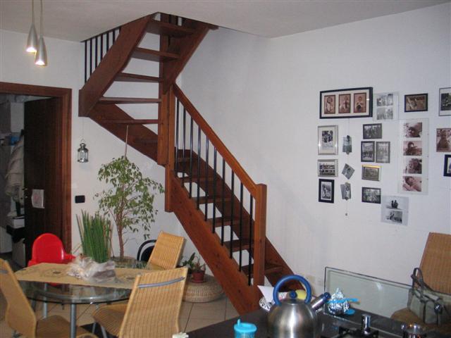 Appartamento in vendita a Villanova di Camposampiero, 3 locali, zona Località: Villanova di Camposampiero - Centro, prezzo € 120.000 | CambioCasa.it
