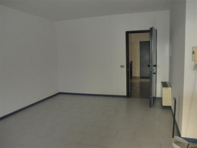 Ufficio in affitto a Campodarsego