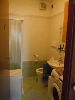 Appartamento in vendita a Veggiano