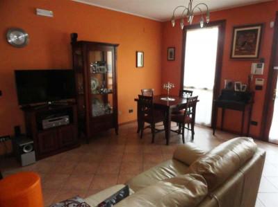 Casa a schiera in vendita a Veggiano