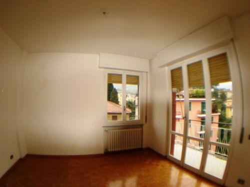 Attico / Mansarda in buone condizioni in vendita Rif. 4063953