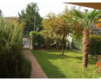 Casa a schiera in vendita a Albignasego