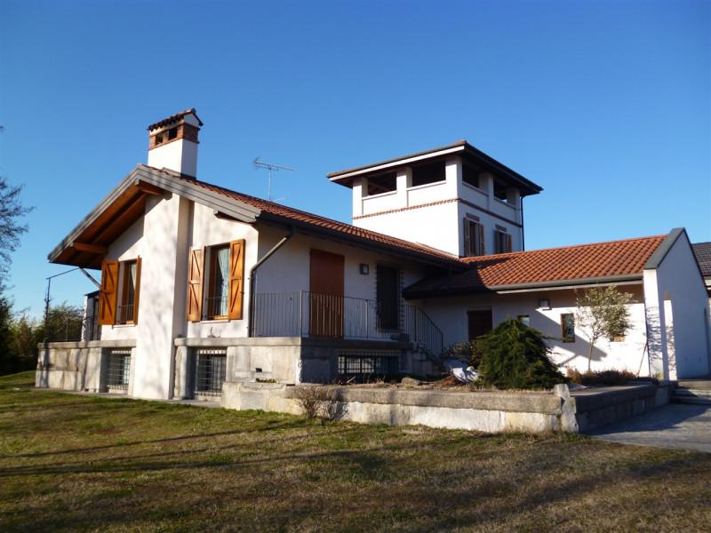 Villa in ottime condizioni in vendita Rif. 4064023