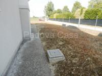 casa a schiera in vendita Vigodarzere foto 002__dscn3814_wmk_0.jpg