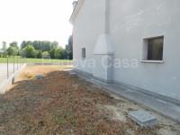 casa a schiera in vendita Vigodarzere foto 004__dscn3815_wmk_0.jpg