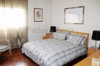 appartamento in vendita Vigodarzere foto 004__img_1346_wmk_0.jpg