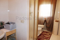 appartamento in vendita Vigodarzere foto 007__img_1348_wmk_0.jpg