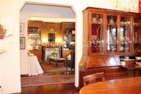 casa singola in vendita Vigodarzere foto 000__img_0090_wmk_0.jpg
