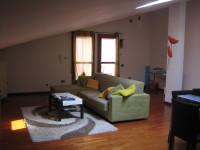 Appartament à vente a Selvazzano Dentro