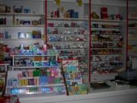Tabaccheria con slot in Padova aggi importanti