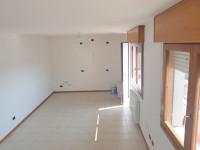 s.lazzaro appartamento con mansarda e terrazza