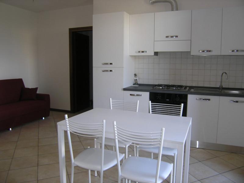 Appartamento in vendita a Camposampiero, 2 locali, zona Località: Camposampiero, prezzo € 55.000 | CambioCasa.it