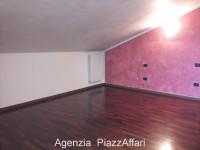 Ampio appartamento - Conselve