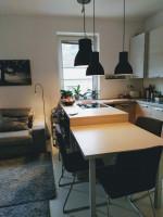 appartamento in vendita Vicenza foto 010__img-20191210-wa0026.jpg