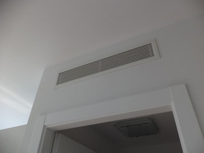 PADOVA - zona Ospedali/Istituti: appartamento completamente arredato - https://media.gestionaleimmobiliare.it/foto/annunci/130612/359106/800x800/dsc01894.jpg